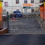 kovovyrobakv zámečnictví karlovy vary polasek brána 3