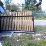 kovovyrobakv zámečnictví karlovy vary polasek plot 1