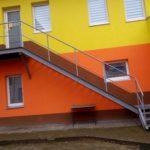 roman polasek karlovy vary schody