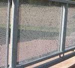 kovovyrobakv zámečnictví karlovy vary polasek balkon zábradlí brána