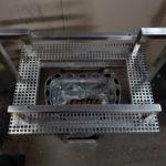 kovovýroba hliník k.vary