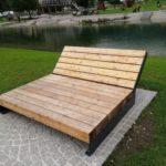 dřevo a ocel kovovýroba k.vary